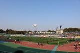 Shonan BMW スタジアム平塚