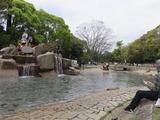 平塚市総合公園2