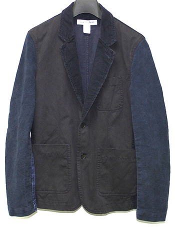 IMG_5179-1-ギャルソンシャツジャケット