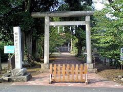 800px-azusa-torii