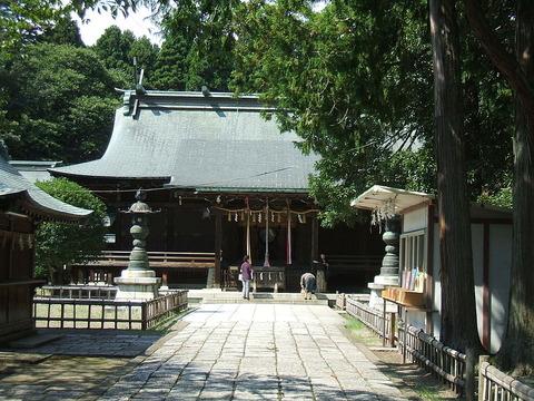 640px-Aoba_Shrine