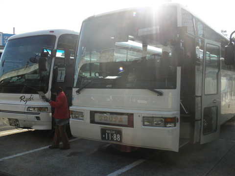 P2110125