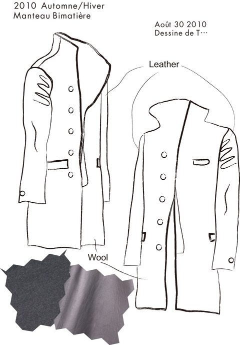 12-leather-wool-coat-1