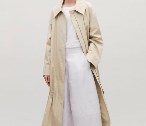 coscoat1