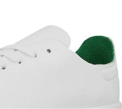 Stan Smith Nude2