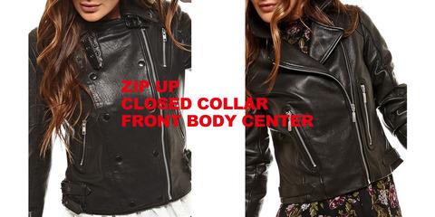leather_main