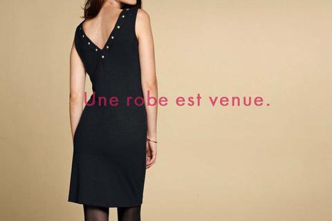 robe-soiree3