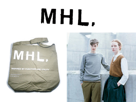 MHL-main