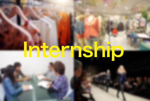 internshipmain