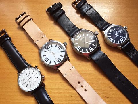 stylishwatch2