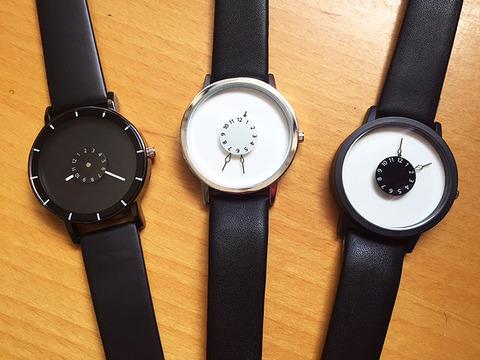 stylishwatch4