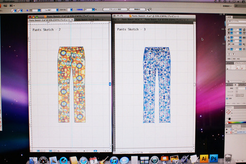 pants-sketch2