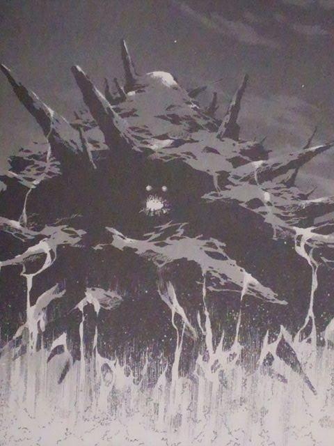 仮面ライダーSPIRITS~襲撃・死棘・魔渦・接触②