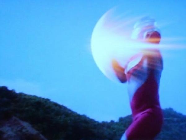 デラシウム光流④