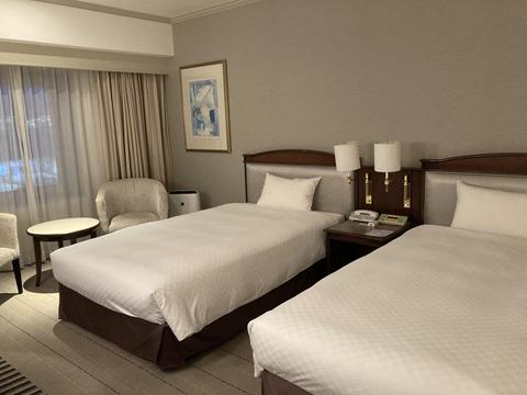 kix_hotel_1