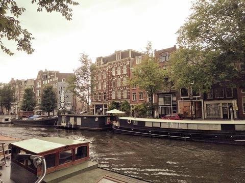 アムステルダム初日162127