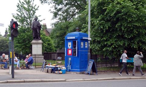 Glasgow_180612_0053