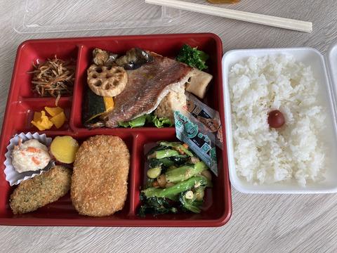 hotel-lunch