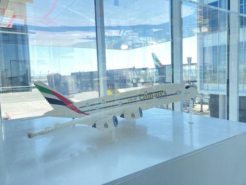 emirates_lego