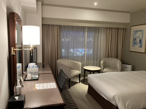 kix_hotel_2
