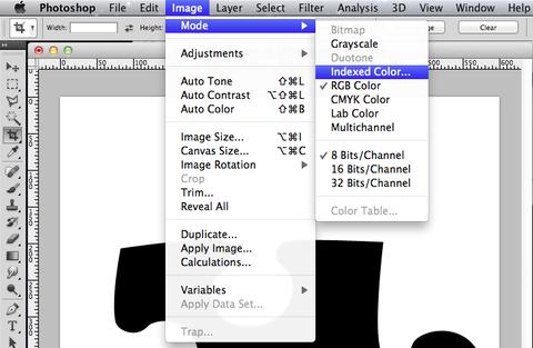 kindle-menu-indexed-colour