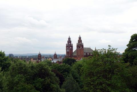 Glasgow_180612_0020