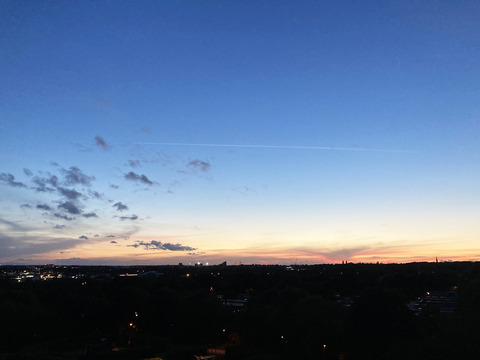 sky_view