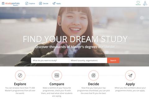 monsansverige_studyportal