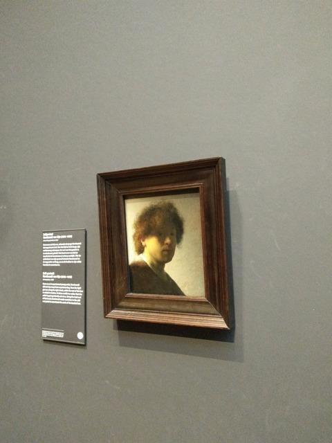 アムステルダム国立美術館094848