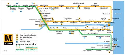 nexus_tyne_and_wear_metro_map_large