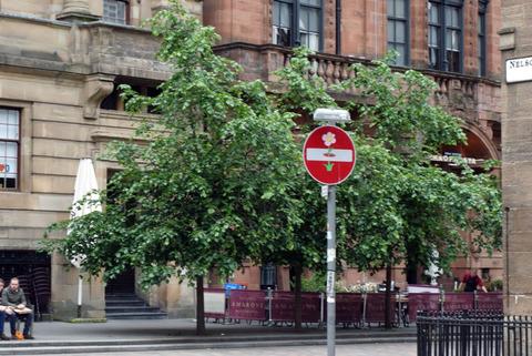 Glasgow_180612_0004