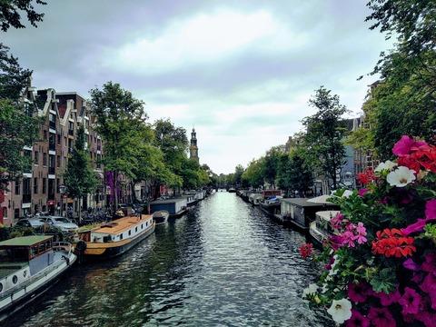 アムステルダム初日162336-EFFECTS