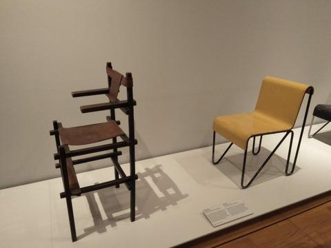 アムステルダム国立美術館102208