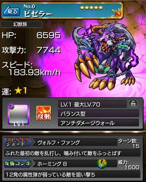 b8c86e04