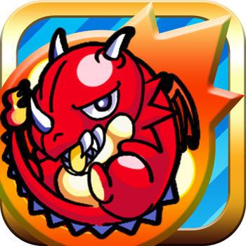 Monster_Strike350x350