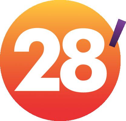 Logo_de_28'