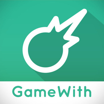 gamewithicon