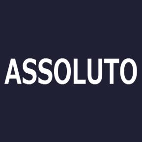 ASSOLUTO