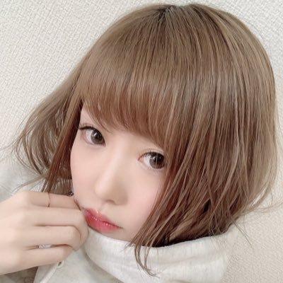 yunmi_i02