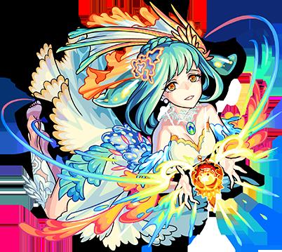 kisukiru01