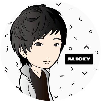 arisuu_i01