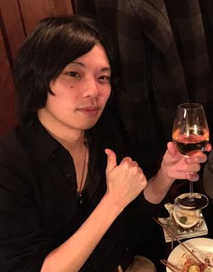 shiro01