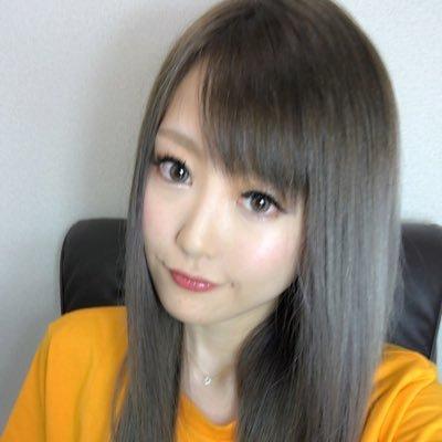 yunmiicon03