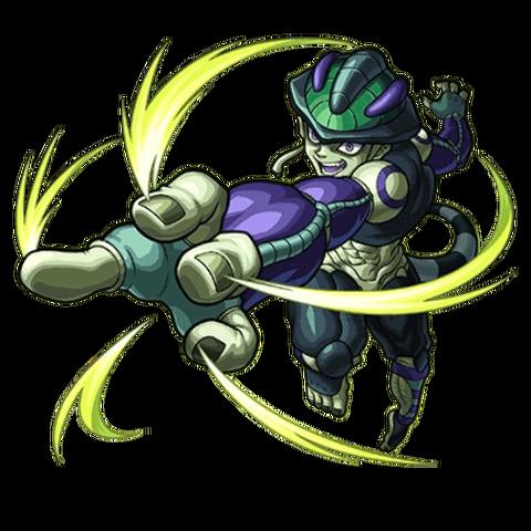 【モンスト】やはりあの衝撃は超えられないか…過去最強の超究極キャラクターはあいつの一択か…!?