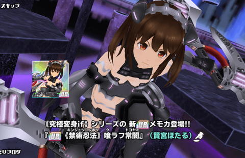 kurautokoyami-0001