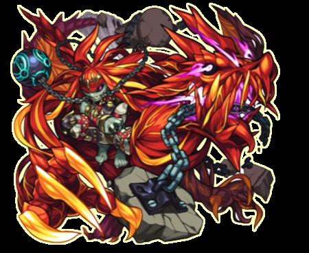 新火超絶カイン-2