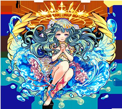 L4sxyHBe20160328_1a