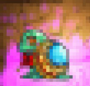 216f-300x289