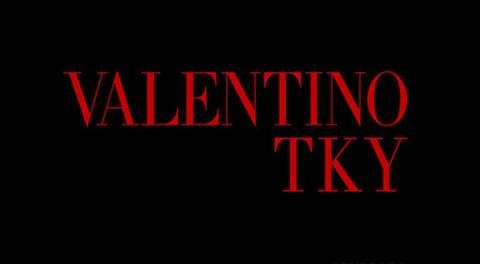 valentino_logoトリミング再2