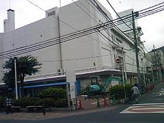 DCF_0039